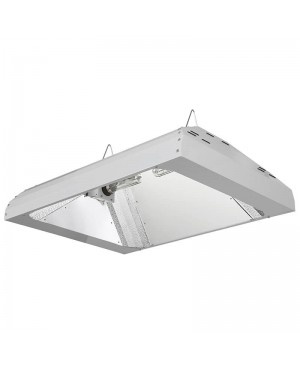 Hydroplanet 630w Ceramic Metal Halide CMH Grow Light Fixture