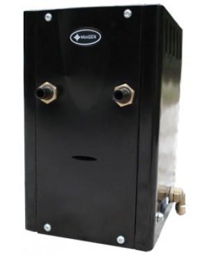 MiniGen Water-Cooled LP CO2 Generator