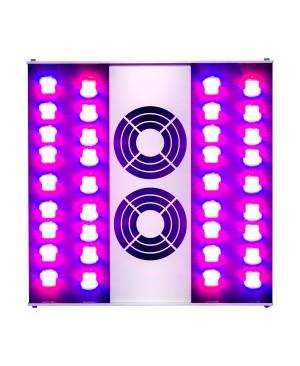 powerPAR 200W Greenhouse LED Fixture, 120V
