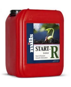Mills Start-R 10L