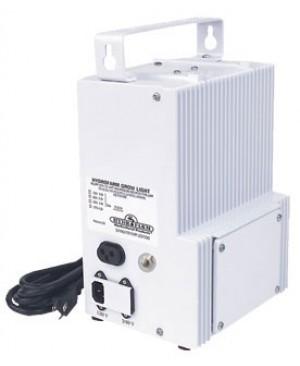 Powerhouse 400W Convertible Ballast, 120/240V