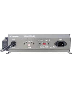 Phantom Variable Watt Digital Ballast, 250W/400W, 120/240V