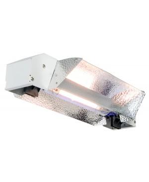 Phantom, 208-240V, DE Open Lighting System with USB Interface