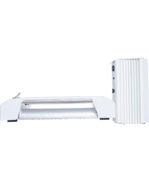 Phantom 50 Series, 1000W, 120V/240V DE Open Lighting System with USB Interface