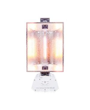 Phantom 50 Series, 1000W, 208V/240V DE Enclosed Lighting System with USB Interface