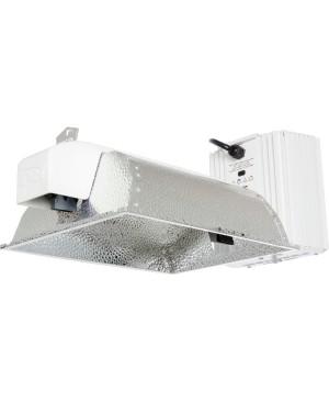 Phantom 50 Series. 1000W 480V DE Enclosed System