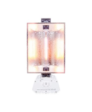 Phantom 50 Series, 750W, 120V/240V DE Enclosed Lighting System with USB Interface