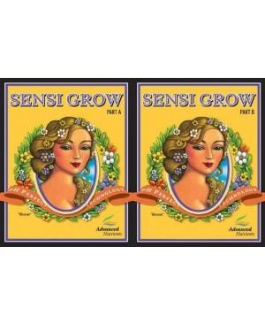 Advanced Nutrients pH Perfect Sensi Grow Part B