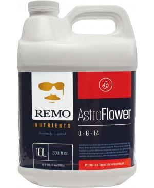 Remo AstroFlower, 10 L