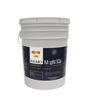 Remo Magnifical, 20 L