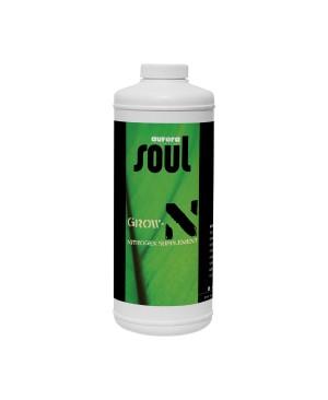 Soul Grow-N, 8 oz