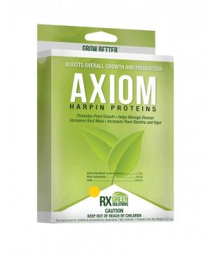 AXIOM Harpin Protein, 3 packets (2 g each)