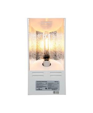 Mini Sunburst HPS w/Lamp, 150W