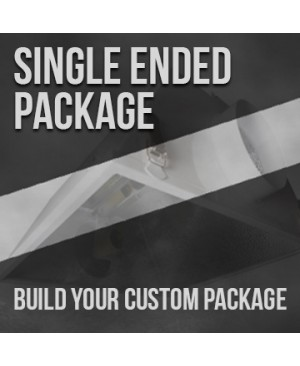 Single Ended Package