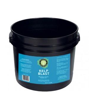 Supreme Growers Kelp Blast, 5 lbs