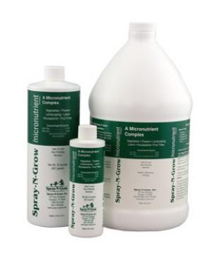 Spray-N-Grow, 32 oz