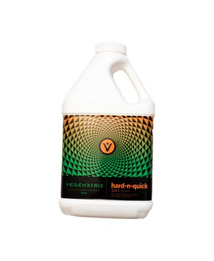 Vegamatrix Hard-N-Quick, 1 gal