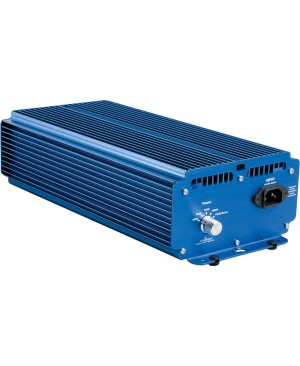Xtrasun Variable Watt 1000W Digital Ballast, 120/240V