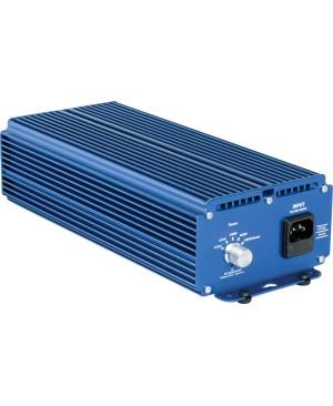 Xtrasun Variable Watt 600W Digital Ballast, 120/240V